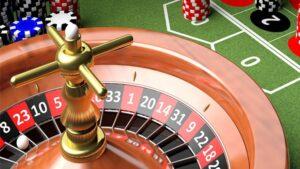 Holiganbet Casino Oyunları
