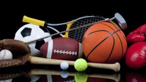 Holiganbet Spor Bahisleri
